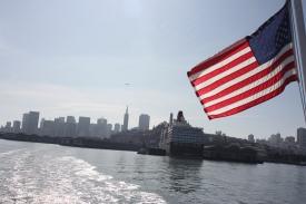 San Francisco Cityline